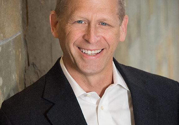 R. Brent Miller